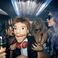 Image 8: Sing Ed Sheeran Music Video