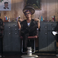 Image 8: Bruno Mars Mark Ronson Uptown Funk