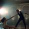 Image 7: Ed Sheeran Thinking Out Loud Music Video