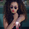Image 4: Ella Eyre 'Together' Music Video