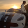 Image 2: Wiz Khalifa See You Again video