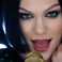 Image 3: Jessie J Flashlight