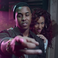 Image 2: Natalie La Rose and Jeremih Somebody Video still