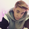 Image 5: Justin Bieber New Hair