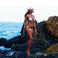 Image 1: Rihanna Bikini Beach
