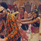 Image 3: Major Lazer Lean On Music Video