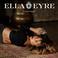 Image 3: Ella Eyre Together Single Artwork