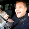 Image 5: Justin Bieber James Corden Carpool