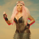 Image 3: Nicki Minaj Hey Mama Video