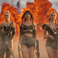 Image 5: Taylor Swift Bad Blood Music Video