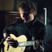 Image 3: Ed Sheeran Fetty Wrap Cover