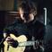 Image 3: Ed Sheeran Fetty Wrap Cover