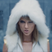 Image 6: Taylor Swift Bad Blood video