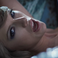 Image 1: Taylor Swift Bad Blood Still
