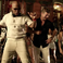 Image 7: Flo RIda Pitbull I Dont Like It Music Video