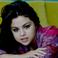 Image 5: Selena Gomez