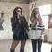 Image 1: Little Mix Acoustic Black Magic