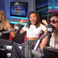 Image 5: Little Mix Big Top 40 Web Chat
