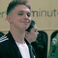Image 5: Joe Weller Wanna Do Video