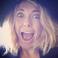 Image 10: Rachel Platte Selfie Instagram