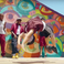 Image 9: Sigala Easy Love Video