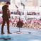 Image 4: Shawn Mendes tour