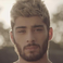 Image 1: Zayn Malik The Fader Interview