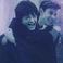 Image 7: Shawn Mendes Harry Potter Instagram