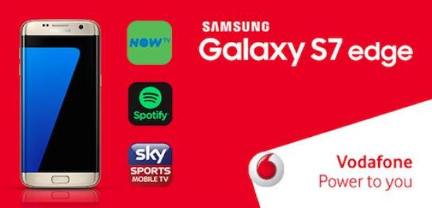Now Tv Mobile Vodafone – Casa