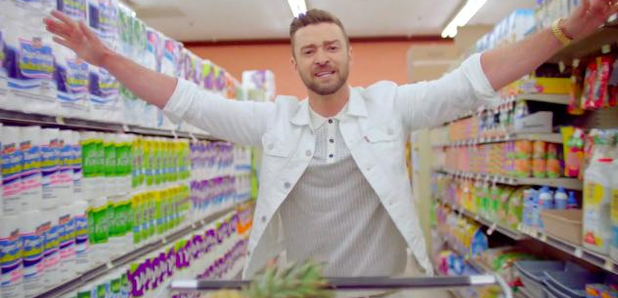 justin timberlake cant stop the feeling mp3 song free download