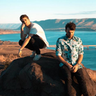 The Chainsmokers Instagram