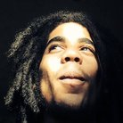 Skip Marley Facebook Post
