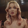 Image 10: Zara Larsson Clean Bandit Symphony Music Video