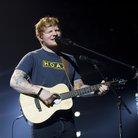 Ed Sheeran Teenage Cancer Trust 2017