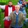 Image 7: DJ Khaled & Justin Bieber