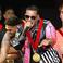 Image 5: Luis Fonsi, Daddy Yankee & Justin Bieber