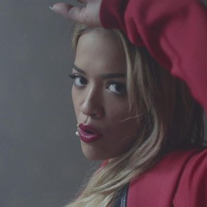 Avicii & Rita Ora - Lonely Together video