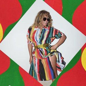 Beyonce - Mi Gente