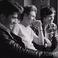Image 8: One Direction - Little Things