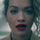 Image 10: Rita Ora - Your Song